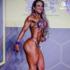 Luciana Motta