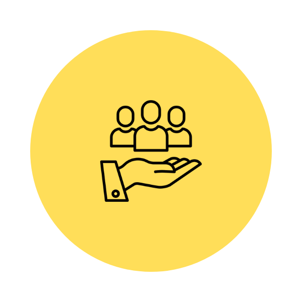 Aplicativo de Academia Nexur - Gestão de alunos