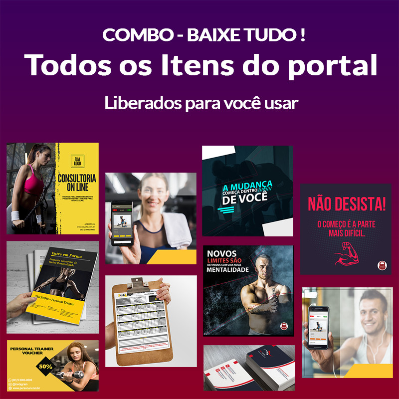 Anuncio-Combo-Kit-Personal
